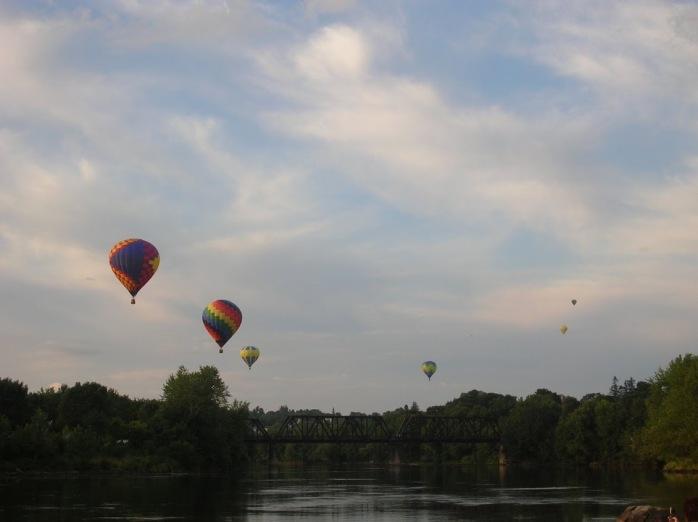 rescriptingballoons
