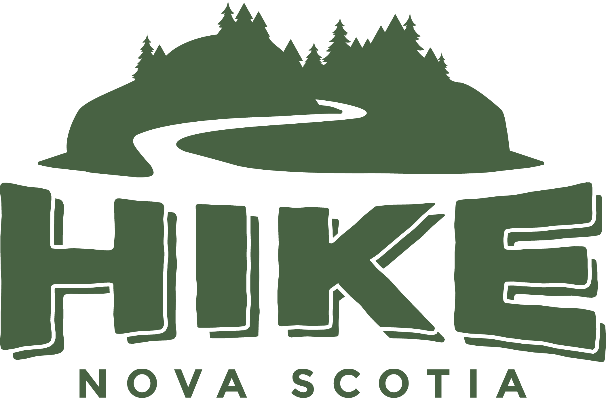 Hike Nova Scotia